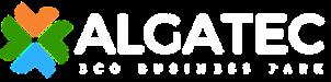 Algatec Algatec